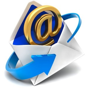 Email Appending Benefits