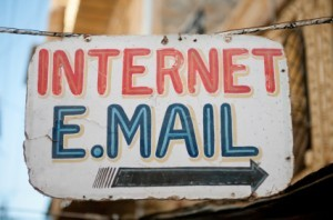 The Effectiveness Of Email Marketing